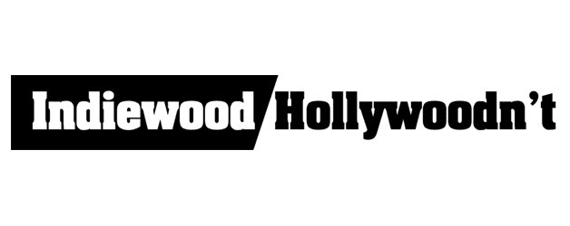 New NYC Indie Film Blog INDIEWOOD/HOLLYWOODNT Launches