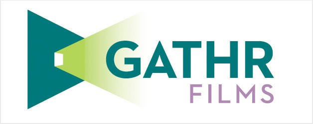 Gathr is Theatrical On Demand