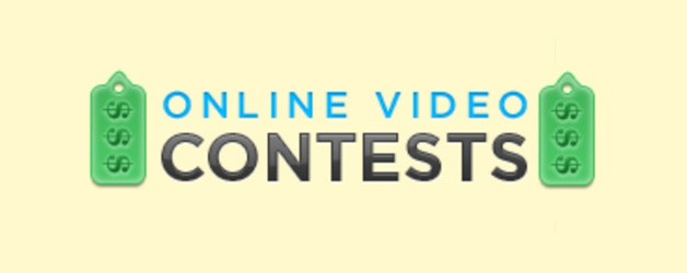 Online Video Contests  A Site That Has Them All