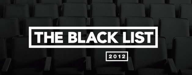 The Black List Is Now Open