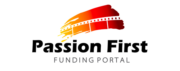 Passion First Funding Portal Announced