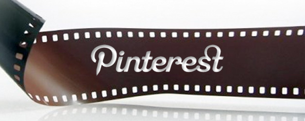 Top Filmmaking Pinterest Boards and Pins