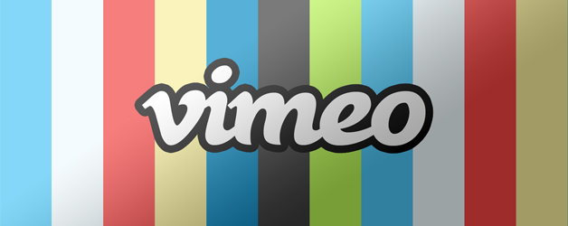 Vimeo Offers Crowd-Funded Indie Filmmakers Access to $500K Marketing Fund