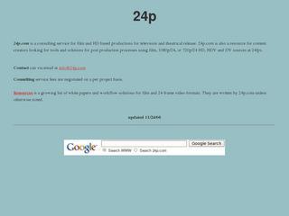 24p.com (reference)