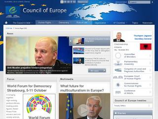 Eurimages – Council of Europe