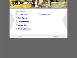 Crewstar