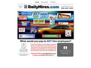 Dailyhires.com