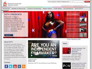 24 Hour Film Festival