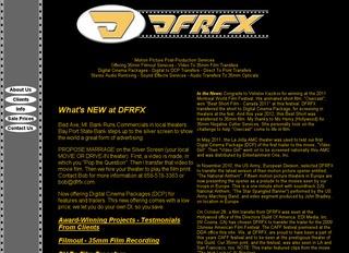 DFRFX