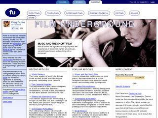 Filmdeveloper.com