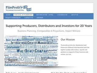 Filmprofit.com