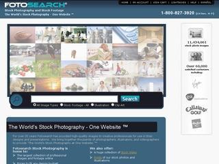 Fotosearch