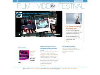 Fundfilm.org