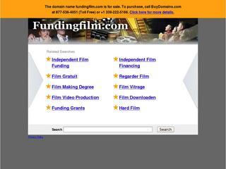 Guide To Film Financing