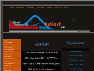 HD Fest