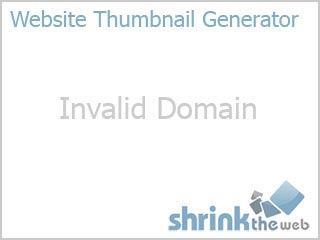 Frameworks Mailing List