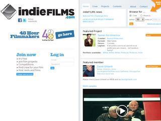 Indiefilm.com