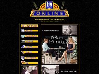 Insidefilm.com