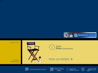 Jerez Film Commission