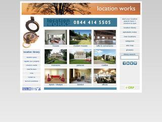 Location Works (UK)