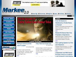 Markeemag.com