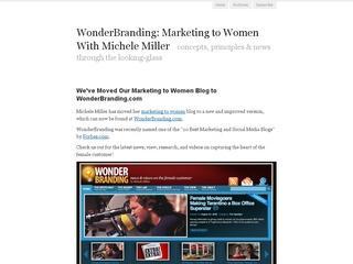 Wonderbranding