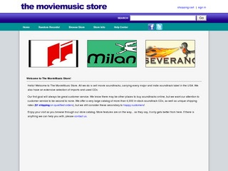MovieMusic.com