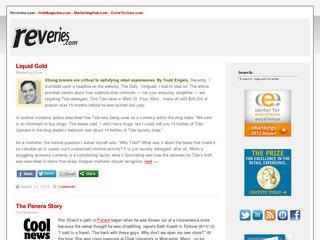 Reveries.com
