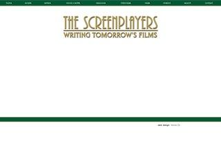 Screenplayers.net