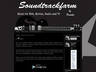 Soundtrackfarm