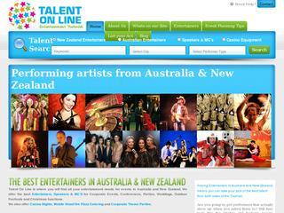 Film Crew Search-NZ