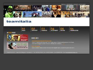 Bergamo Film Festival