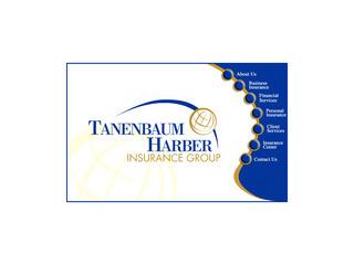 Tanenbaum Harber Insurance
