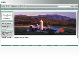 Vermont Film