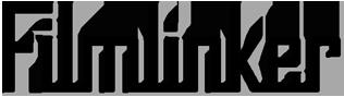Filmlinker Links Directory